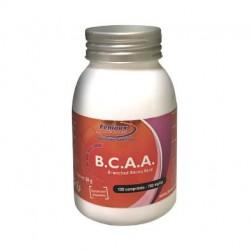 BCAA 120 COMPRIMES