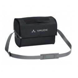 Vaude Aqua Box noir