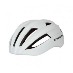 CASQUE ENDURA XTRACT II