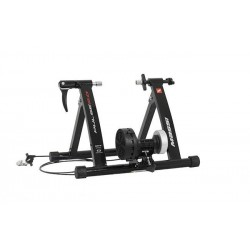 HOME TRAINER MASSI PULSE 2.0