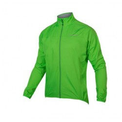 ENDURA Veste Xtract II