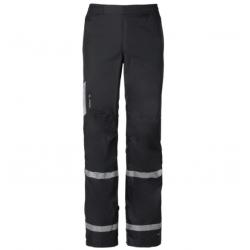 pantalon pluie vaude luminum performance