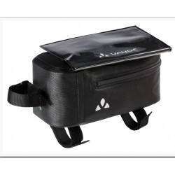 SACOCHE DE CADRE VAUDE CarboGuide Bag Aqua