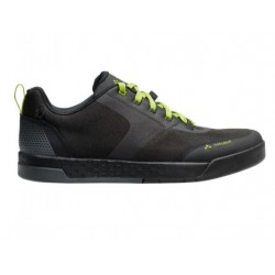 CHAUSSURE VAUDE MOAB SYN HOMME